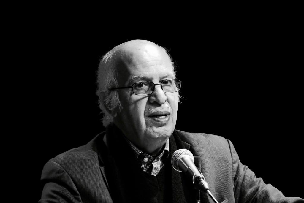 R.BENNEGADI