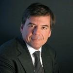 Dr Roland CoutanceauPrésidentPsychiatre, Expert National