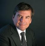 Dr Roland Coutanceau Président