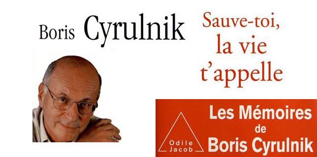 SauveToi_Cyrulnik_bandeau