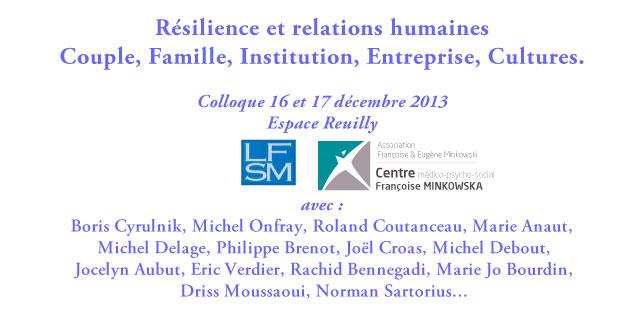 Resilience-societe2