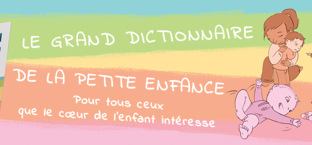 slider_dictionnaire_petite_enfance