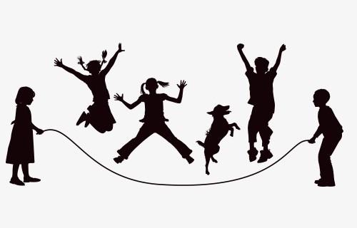 Colloque Santé mentale et protection de l'enfance
