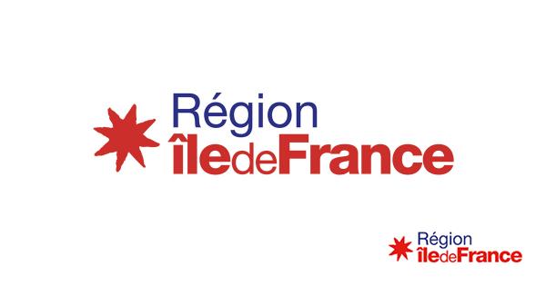 logo-idf-2019_0