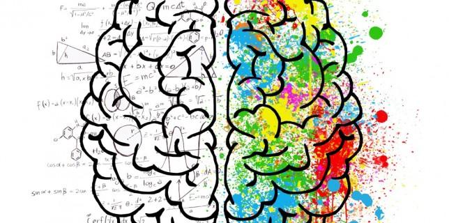 brain_mind_psychology_idea_hearts_love_drawing_split_personality-1370218.jpg!d