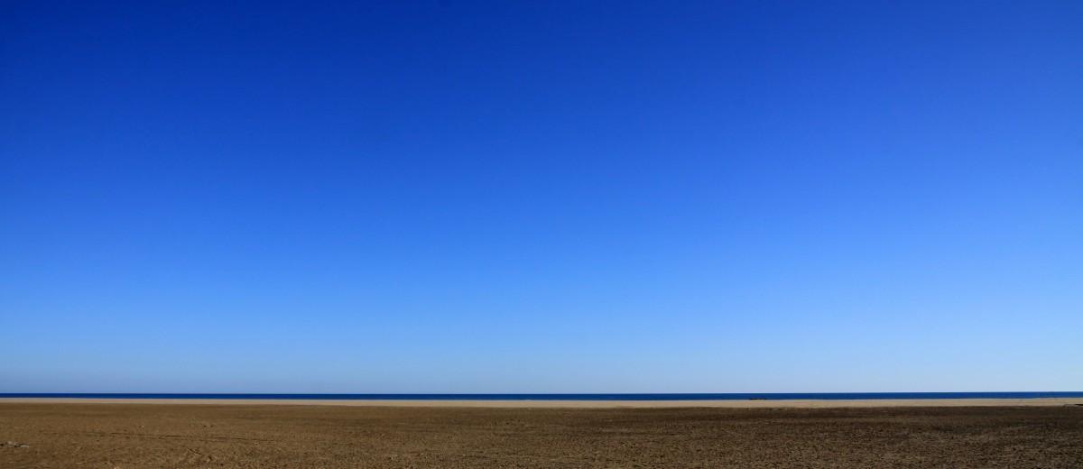 sky_background_sand_ocean_sea_clear_sky_beach_sky_nature-670306.jpg!d