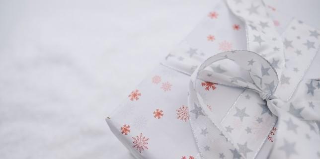 cadeaux-images-gratuites