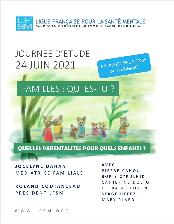 Annonce-Famille-Qui-es-tu-24-juin-2021
