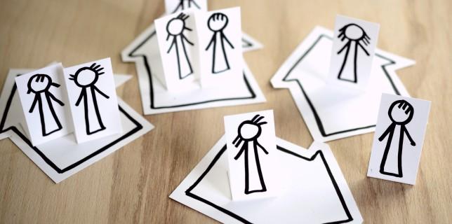 Formation des professionnels de la médiation, du couple et de la famille : le catalogue 2022 est en ligne!